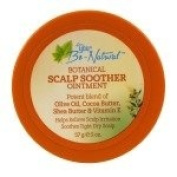 You Be N Curl Scalp Smoother 60ml