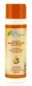 You Be N Curl Moisture Lock Lotion 240ml