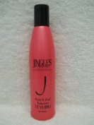 Jingles Mould & Curl Texturizer Styling 240ml
