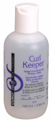 Curly Hair Solutions Curl Keeper, 3.1120ml