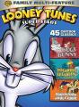 Looney Tunes Super Stars 3-Pack [Region 1]