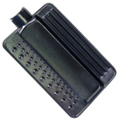 Bead Stringing Sorting Tray - Small Black or White