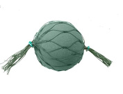 Oasis 7.6cm Netted Floral Foam Sphere
