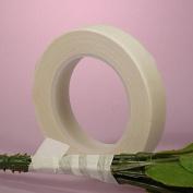 White Florist Tape 1.3cm X 18m - Florist Supplies by Paper Mart