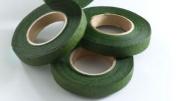 Fibre Craft Floral Tape Value Pack 3 Rolls