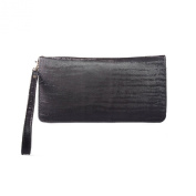 Perfect Image Women's Wallet