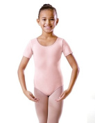 Bloch Primary Exam Leotard BU201C
