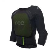 POC Spine VPD 2.0 Body Armour Jacket