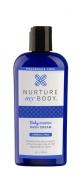 Organic Nappy Cream by Nurture My Body. 100% ALL NATURAL!