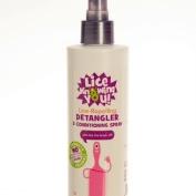 Lice Prevention Detangler Spray 240ml