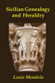 Sicilian Genealogy and Heraldry