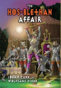 The Hos-Blethan Affair