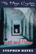 Hunt and Power