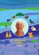 Sunbuddy Fables Book 8