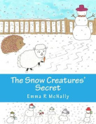 The Snow Creatures' Secret