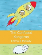 The Confused Kangaroo