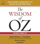 The Wisdom of Oz [Audio]