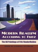 Modern Realism According to Fritz