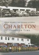 Charlton: