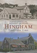 Hingham: