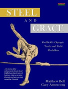 Steel and Grace