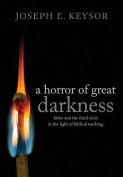 A Horror of Great Darkness