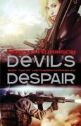 Devil's Despair