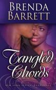 Tangled Chords