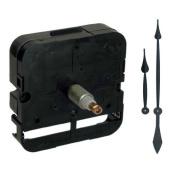 USA Made High Torque Clock Movement & 36cm Hands Kit