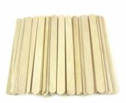 Wooden Stir/craft Sticks
