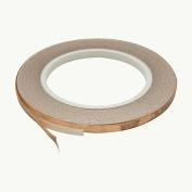 JVCC CFL-5A Copper Foil Tape (Non-Conductive Adhesive)