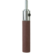 1.9cm x 7.6cm SLEEVELESS SANDING DRUM By Peachtree Woodworking - PW117