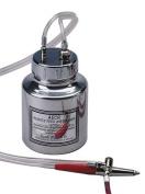 Paasche AECR Remote Air Eraser Etching Tool