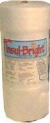 Insulbrite Thermal Batting 60cm x 1 Yard