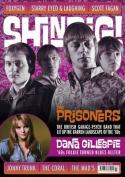 Shindig!: No.43: The Prisoners