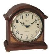 Hermle Windfall Table/Mantel Clock Sku# 22919N92114