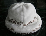 One Piece Cosplay Law's Hat