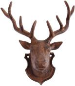 Esschert Design Wall Décor Deer
