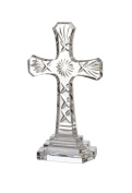 Marquis by Waterford Altar Cross