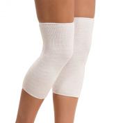 Thermal Knee Warmers (1 Pair)