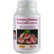 Evening Primrose 360 Capsules
