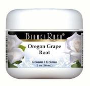 Oregon Grape Root Cream - 60ml - ZIN