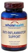 Anti-Inflammatory Support, 90 Capsules