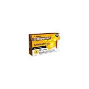 ARKOPHARMA ARKO ROYAL Gelée Royale 1000 mg