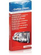 CA6704/99 COFFEE OIL REMOVER