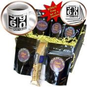 cgb_110016_1 EvaDane - Happy Birthday - Oldometer, Happy 60th Birthday - Coffee Gift Baskets - Coffee Gift Basket