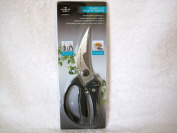 The Sharper Image Power Cut Poultry Shears