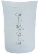 iSi Basics Flex-it 1-Cup Measuring Cup