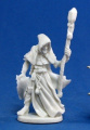 Satheras, Male Warlock (1)