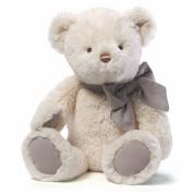 Gund Amandine Teddy Bear Baby Stuffed Animal